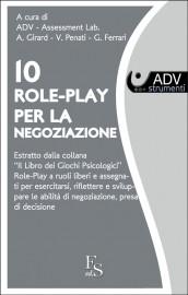 10-RolePlay_Negoziazione