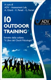10Outdoor_Training
