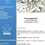 2230-Locandina-10-giugno-2015-Rivolta-def_da_PDF