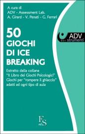 50-Giochi-IceBreaking