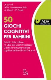 50-Giochi-SVI-COGNITIVO