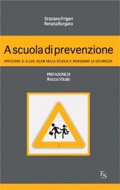 A-scuola-di-prevenzione