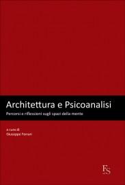 Architettura-e-psicoanalisi