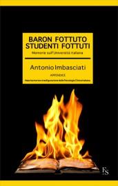 Baron_fottuto