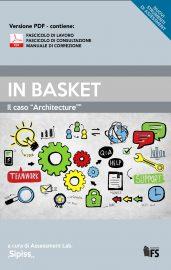 COVER-STRUMENTI-Architecture_