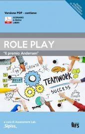 COVER-STRUMENTI_Il-premio-Andersen
