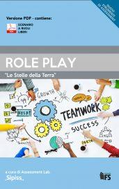 COVER-STRUMENTI_Le-stelle