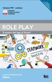 COVER-STRUMENTI_ROLE-PLAY_llago