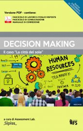 COVER-decision-making
