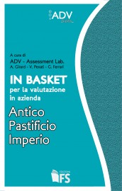 COVER_Antico-pastificio-imperio