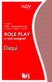 COVER_Role-Play_Daquì