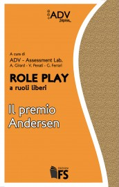 COVER_Role-Play_Il-premio