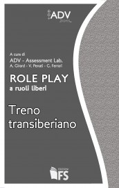 COVER_Role-Play_Treno
