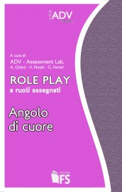 COVER_Role-Play_angolo