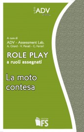 COVER_Role-Play_moto