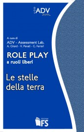 COVER_Role-Play_stelle