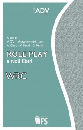 COVER_Role-Play_wrc
