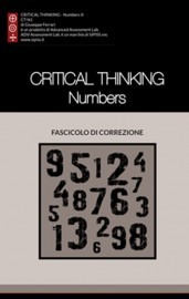 CRITICAL-numbers_c