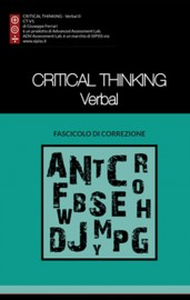 CRITICAL-verbal_c