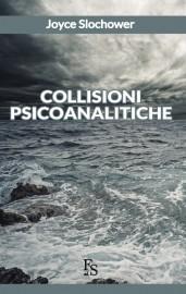Collisioni-psicoanalitiche