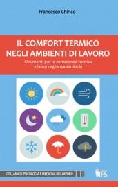 Comfort-termico