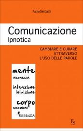 Comunicazione-ipnotica