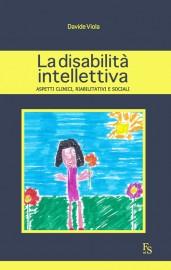 Disabilità-Intellettiva