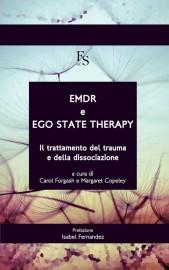 EGO-STATE
