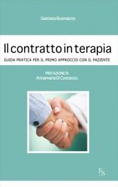 Il-Contratto-in-Terapia