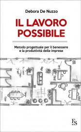 Il-lavoro-possibile