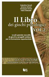 Il-libro-dei-giochi-psicologici-VOL2