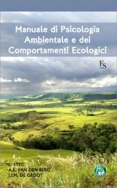 Manuale-di-Psicologia-Ambientale