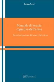 Manuale-terapia-cognitiva