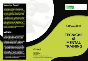 Mental-training