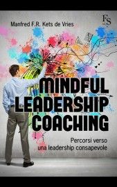 Mindful-Leadership-Coaching