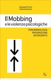 Mobbing-e-violenze