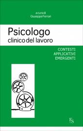 Psicologo-clinico-del-lavoro