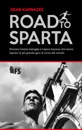 Sparta_front