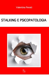 Stalking-e-Psicopatologia