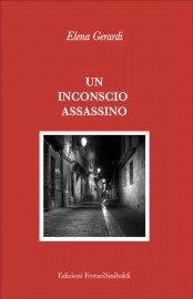 Un-inconscio-assassino