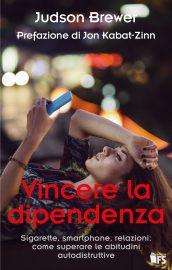 cop_VINCERE_DIPENDENZA