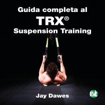 copertina_TRX