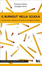 copertina_burnout