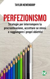 copertina_perfezinismo
