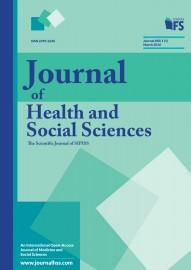 cover-rivista