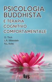 cover_psicologia-budd