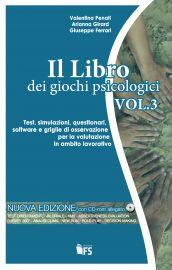 cover_all_Giochi_3(8)