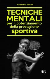 cover_front_prestazione