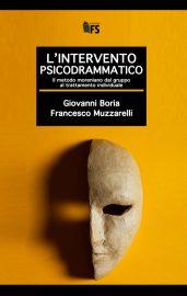cover_psicodramma