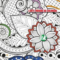 kholam_logo-verde-1